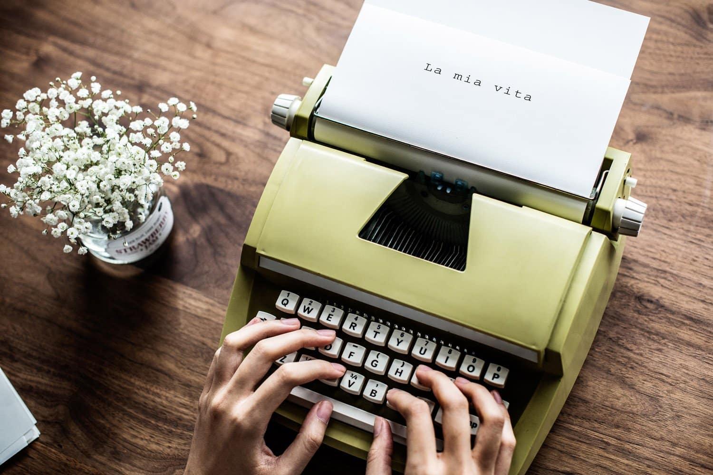 destino, evoluzione, scrivere la propria storia
