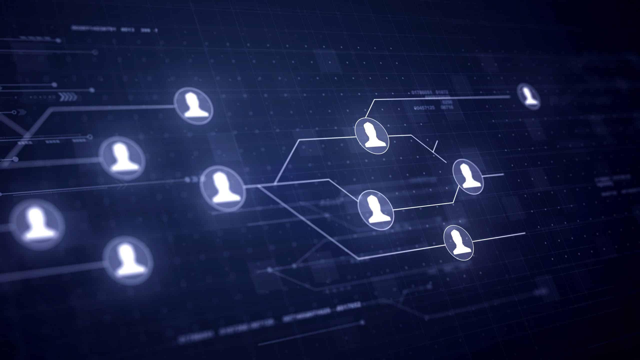 sincronicità, evento sincronico, collegamenti, unione fra le persone, collegamenti mentali