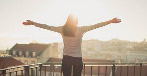 abitudini che rendono liberi
