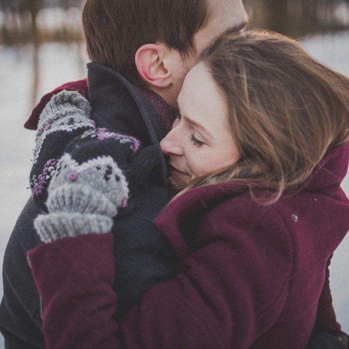 paura di innamorarsi