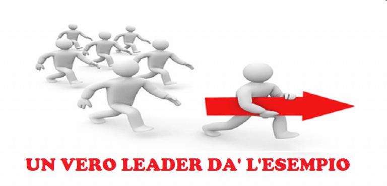 leader autorevole