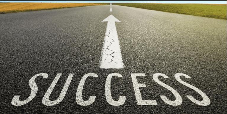 scrivere procedure per il successo aziendale
